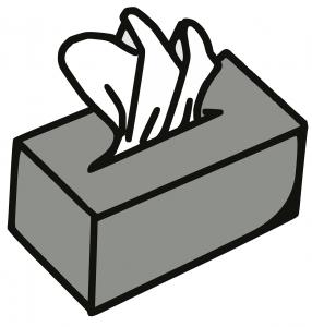 napkin-box-312693_1280